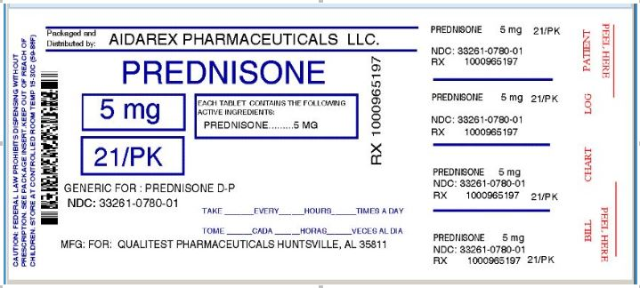 Prednisone 5mg Dosage Instructions Pharmacist Online
