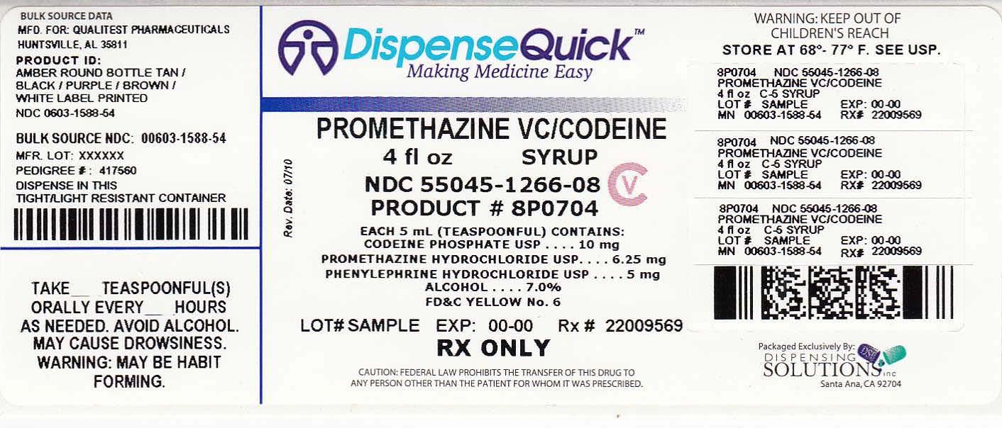 Phenergan 25mg boots.doc - Mgp Promethazine With Codeine Syrup Label