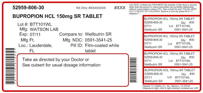 methocarbamol 750 mg tabletki