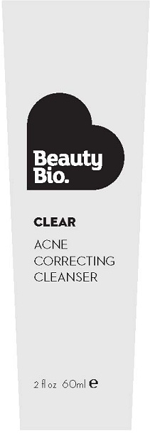 BB_Acne Correcting Cleanser-SA_2oz_Tubes_ARTWORK_FR