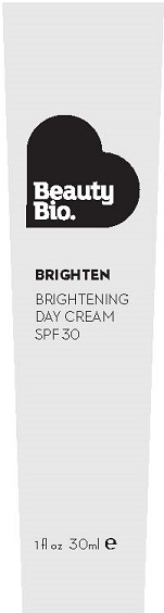 BB_Brightening Day Cream-SPF-30_1oz_Tubes_ARTWORK_FR