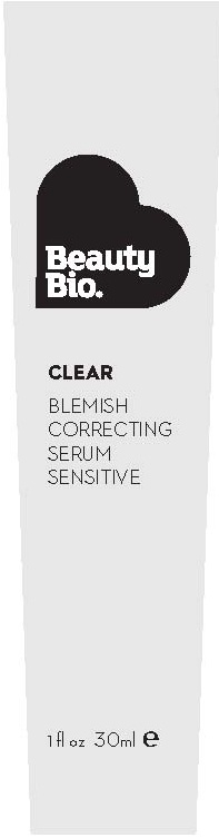 BB_Blemish Correcting Serum-Sensitive-SA_1oz_Tubes_ARTWORK_FR