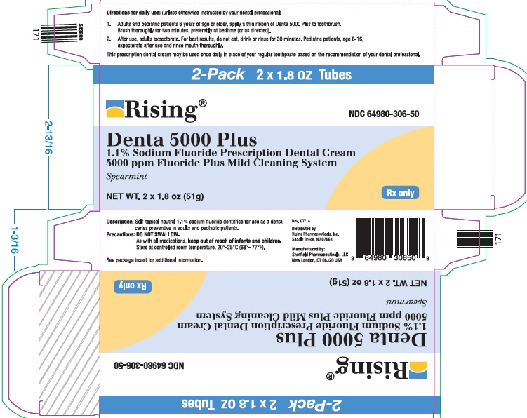 Denta-5000-Plus-2-pack-Carton