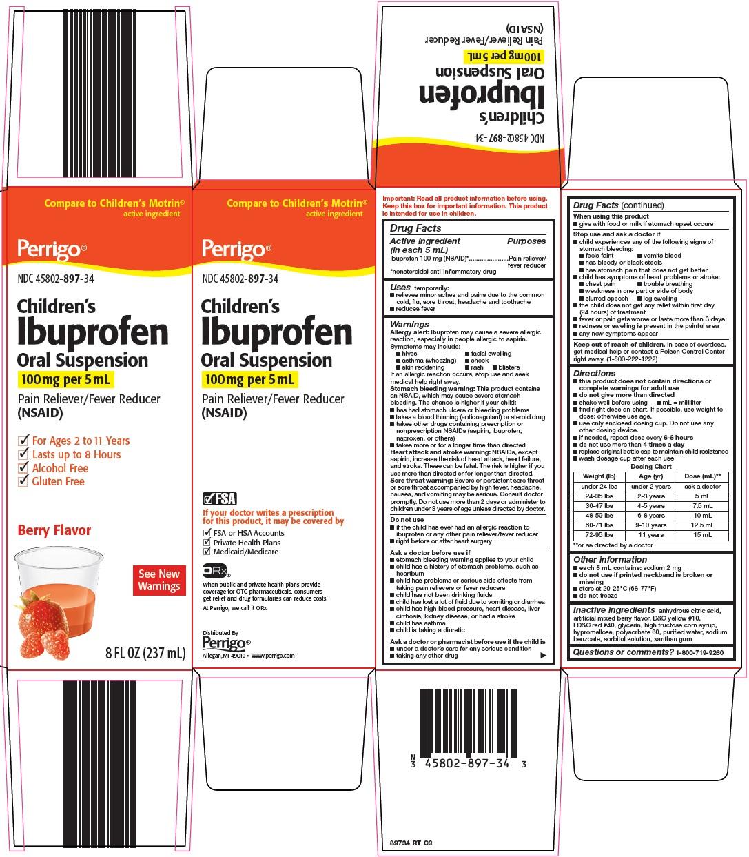 897-rt-ibuprofen.jpg