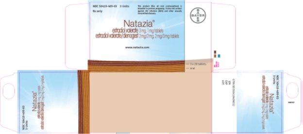 Natazia Carton