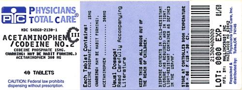 300mg/15mg Label