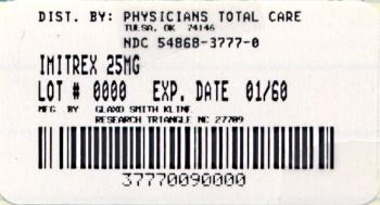 25 mg label.jpg