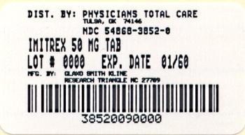 50 mg label.jpg