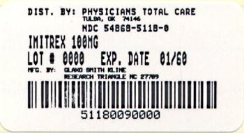 100 mg label.jpg