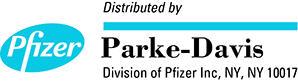 Dilantin-125 (Phenytoin) Suspension [Parke-davis Div Of Pfizer Inc]