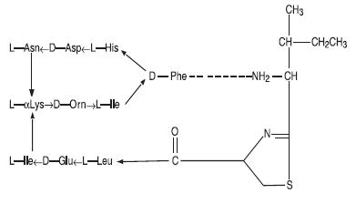image of chemical structure 1