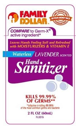 Lavender60