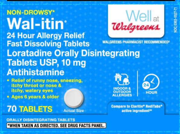Hydroxyzine Hydrochloride Tablet, Film Coated [Northwind Pharmaceuticals, Llc]