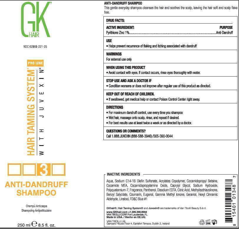 Telmisartan Tablet [Zydus Pharmaceuticals (Usa) Inc.]
