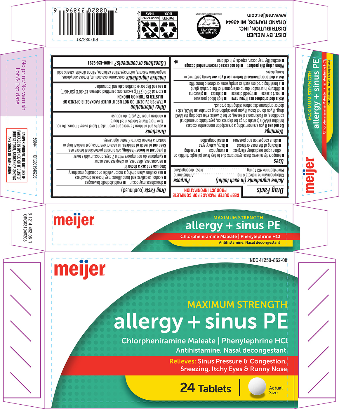 Pramipexole Dihydrochloride Tablet [Golden State Medical Supply, Inc]