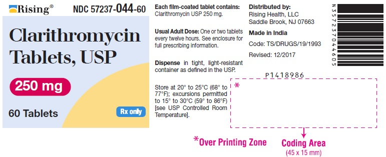 Acetaminophen Tablet, Film Coated, Extended Release [Kroger Company]