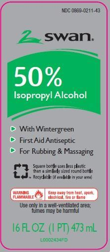 Isopropyl (Isopropyl Alcohol) Liquid [Vi-jon]