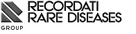 RECORDATI RARE DISEASES GROUP