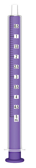 PRINCIPAL DISPLAY PANEL - 20 mg Tablet Bottle Label