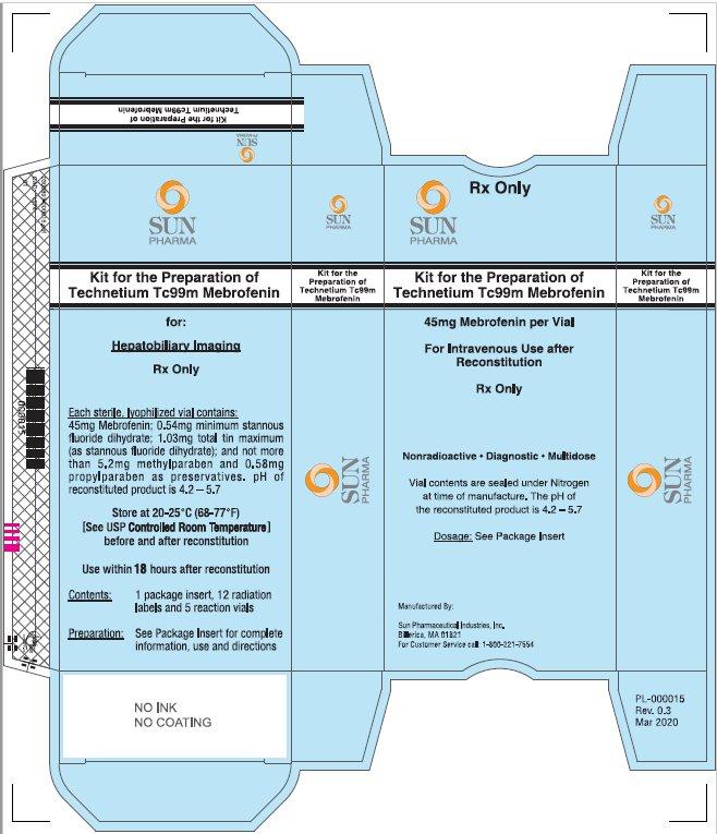 spl-mebrofenin-carton-label