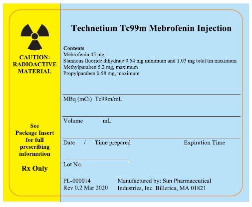 spl-mebrofenin-shield-label