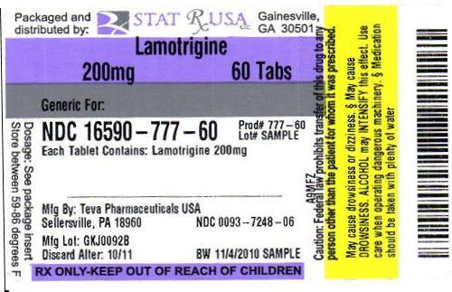 Label Image 200mg