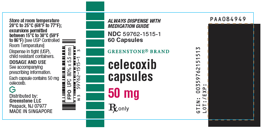 Gabapentin Tablet, Film Coated [Preferred Pharmaceuticals, Inc]