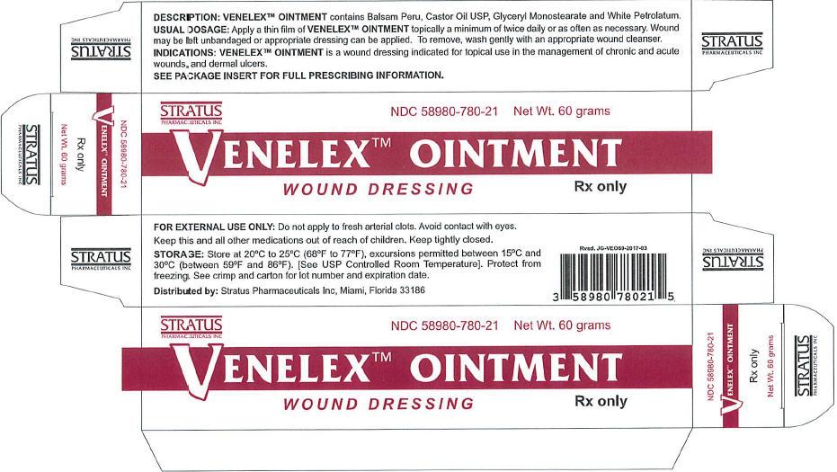 PRINCIPAL DISPLAY PANEL - 60 gram Tube Box