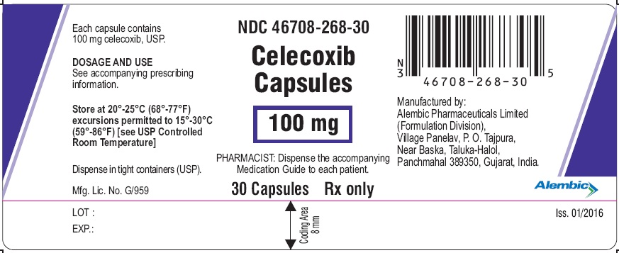 Celebrex 100 mg From India