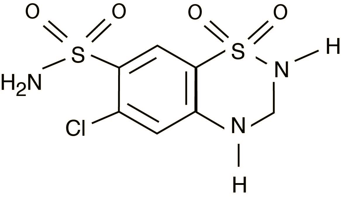 metoclopramide mg kg dose