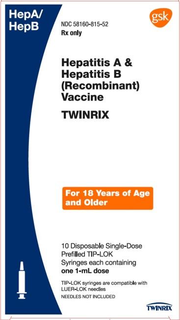 Quillivant Xr (Methylphenidate Hydrochloride) Powder, For Suspension [Nextwave Pharmaceuticals, Inc.]