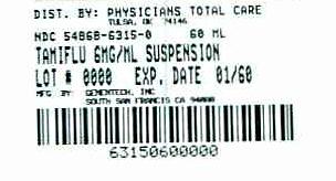 PRINCIPAL DISPLAY PANEL - 6 mg/mL Bottle Carton
