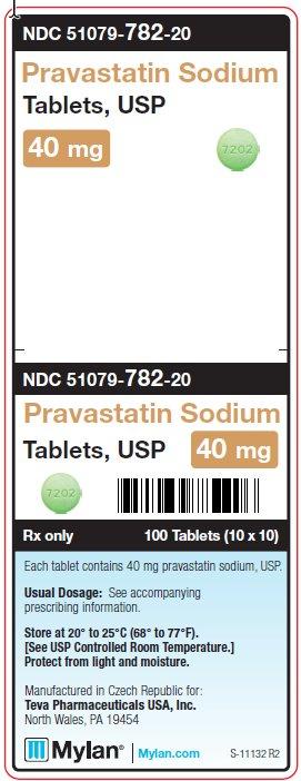 Amiodarone Hydrochloride Tablet [Mylan Institutional Inc.]