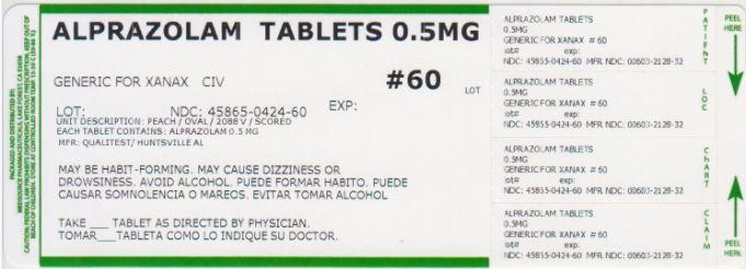Moroccanoil (Avobenzone, Homosalate, Octisalate, Octocrylene, Oxybenzone) Spray [Moroccanoil, Inc.]