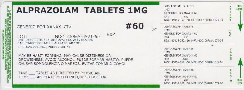 buy cialis without a prescription