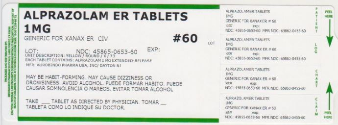 Carbo Vegetabilis 200c (Carbo Vegetabilis) Pellet [Paramesh Banerji Life Sciences Llc]