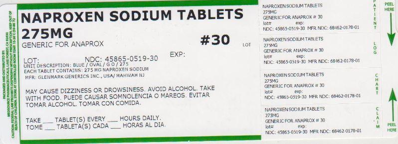 A And D Original (Lanolin And Petrolatum) Ointment [Msd Consumer Care, Inc.]