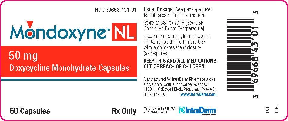 Lansoprazole Capsule, Delayed Release [Preferred Pharmaceuticals Inc.]
