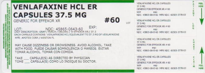 Hydrocodone Bitartrate And Acetaminophen Tablet [Preferred Pharmaceuticals, Inc.]