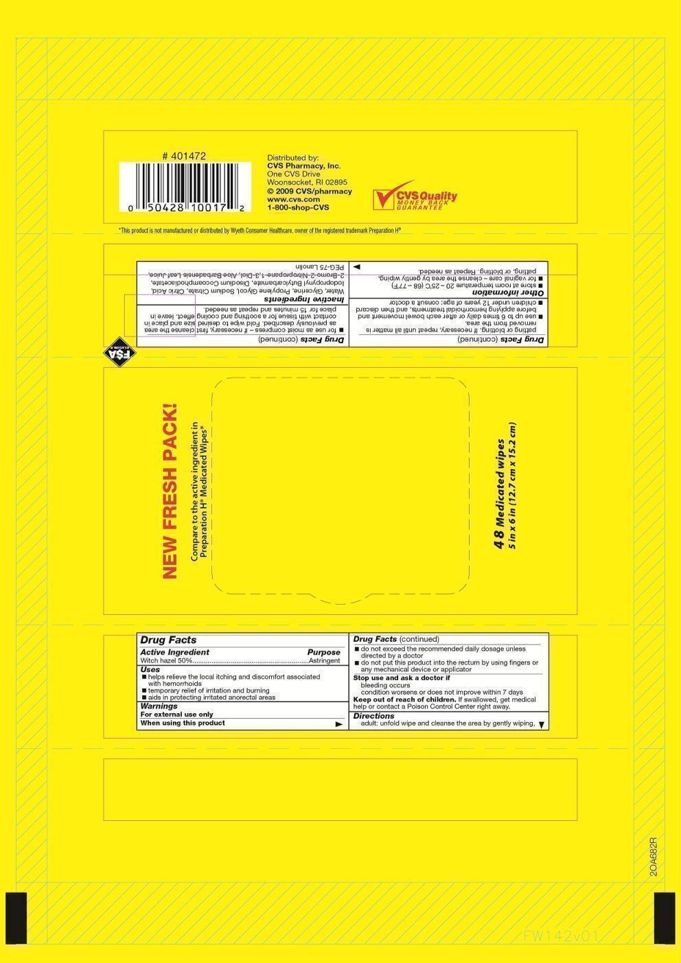 Image of Flowrap Label