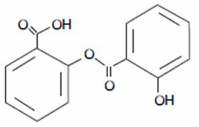401aea08-figure-01