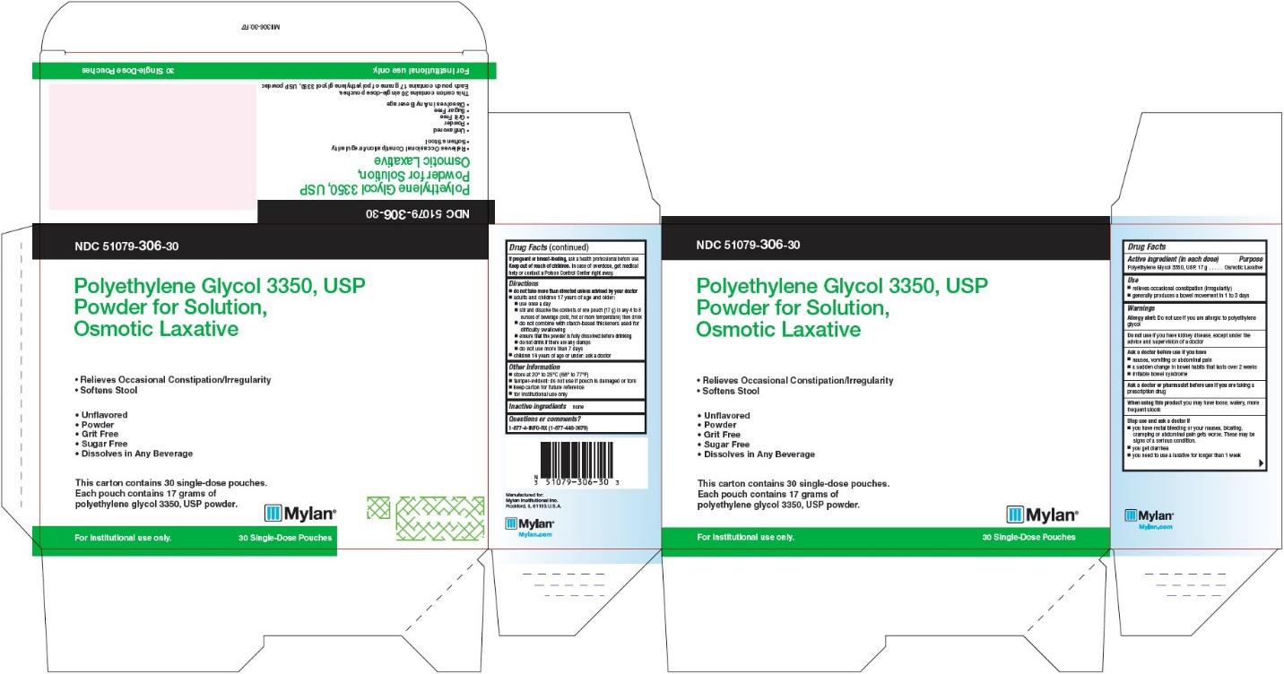Mucinex Sinus-max Severe Congestion Relief (Acetaminophen, Guaifenesin, And Phenylephrine Hydrochloride) Tablet, Coated [Reckitt Benckiser Llc]