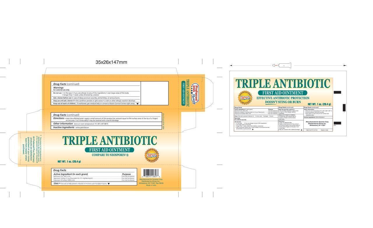 triple_antibiotic