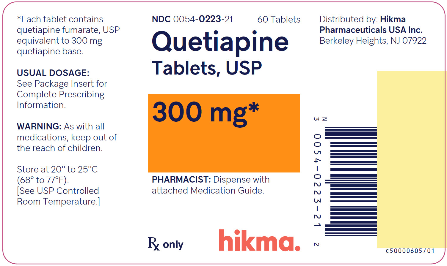 fpl-bl-50-mg-100tab-04.jpg