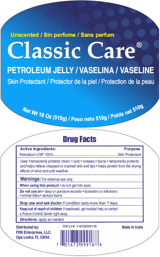 Selsun Blue Naturals Itchy, Dry Scalp (Salicylic Acid) Shampoo [Chattem, Inc.]