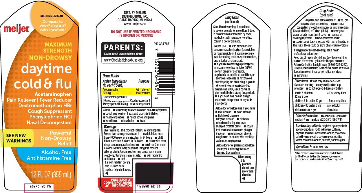 656-6e-daytime-cold-&-flu.jpg