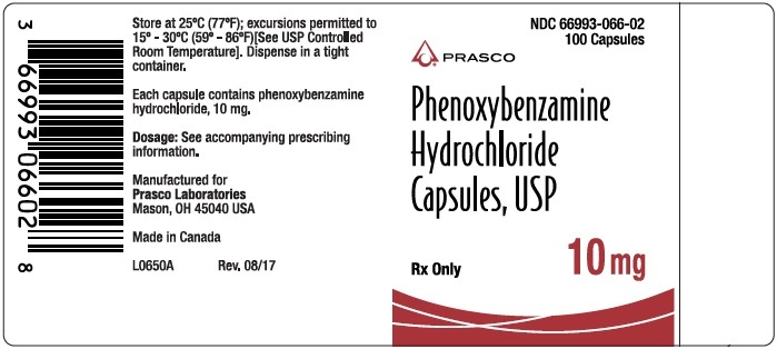 Headache Relief Pm (Acetaminophen And Diphenhydramine Citrate) Tablet [Walgreen Co.]