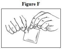Medication Guide Figures F