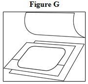 Medication Guide Figures G