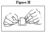Medication Guide Figures H